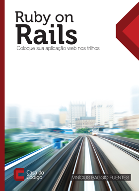 Rails-280_large