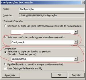 configuracao_adsi