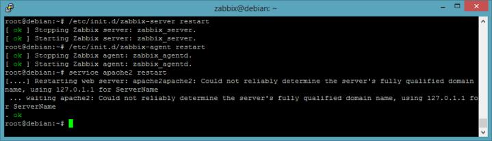restart-servers